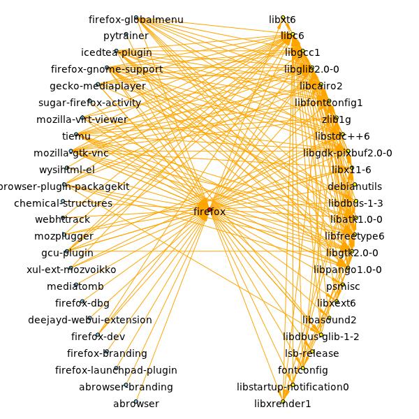 cxnet Tutorial — cxnet v0 3 1 documentation