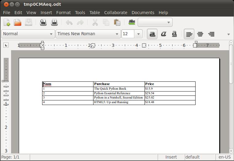 Working with tables — django-webodt v0 3 documentation