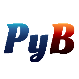 Complete walkthrough for a new PyBuilder project — PyBuilder
