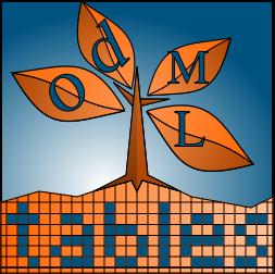 odml_table — odML-tables 0 1 0 documentation