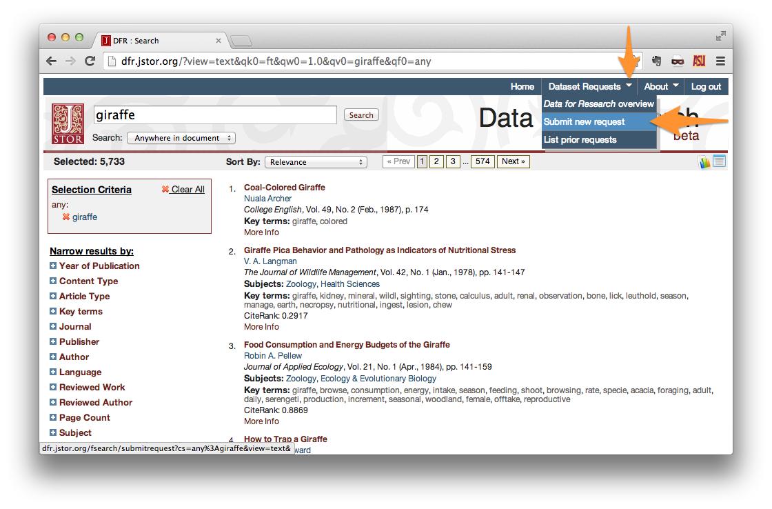 big data essay institute in delhi