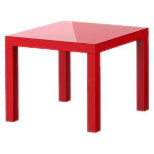 Toytable Lightweight Python Tables 0038 Documentation